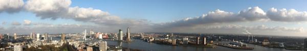Rotterdam-Edit.jpg