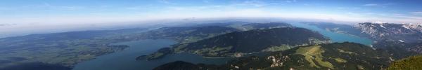 panorama met blauwe lucht-Edit.jpg