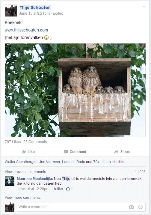 thijs_schouten_facebook