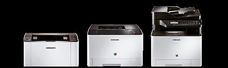 laserprinter kopen