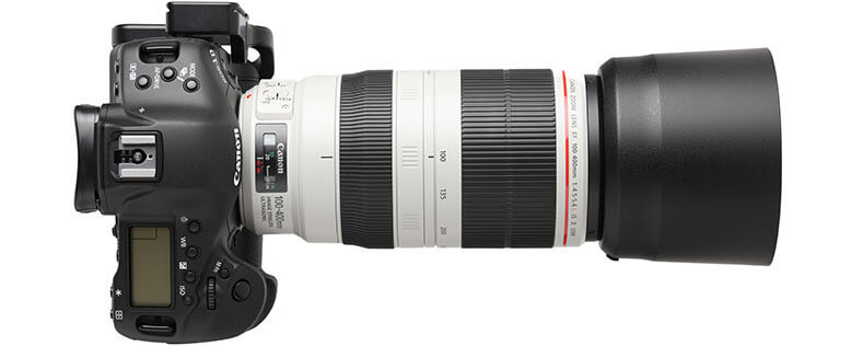 Camera Kopen Lees Hier Diverse Tips En Adviezen Van Een