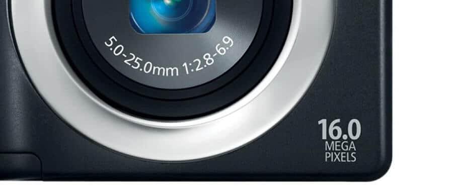 fb18d2a4b7ec25 Camera kopen  Lees hier diverse tips en adviezen van een fotograaf