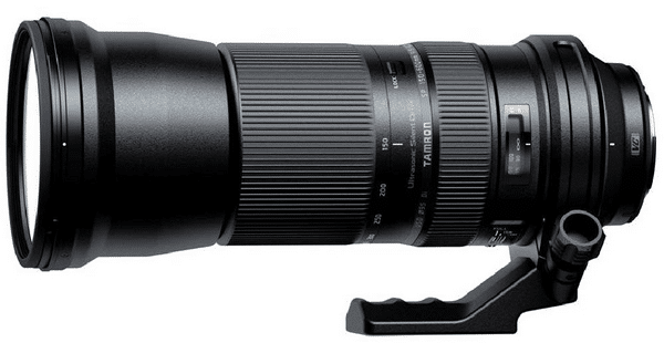 Tamron_SP_150-600mm