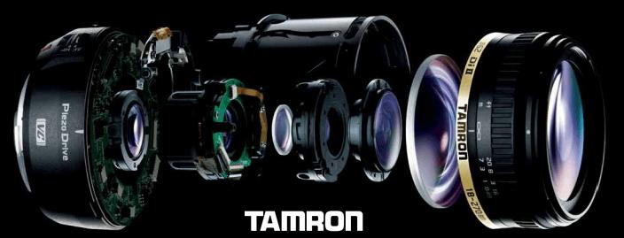 Tamron_banner
