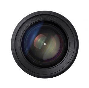 af-50mm-lens_orig