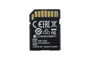 canon wifi adapter 7d