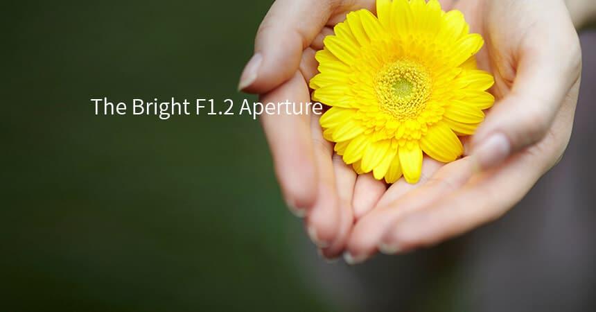 en-lens-feature01-01.L