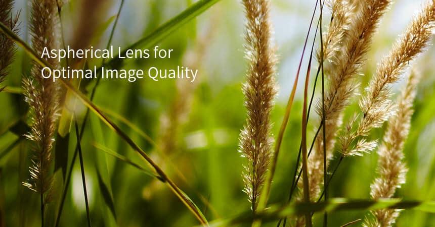 en-lens-feature07-02.L