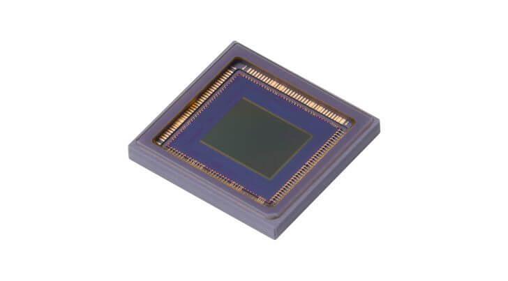 imagesensor-728x403