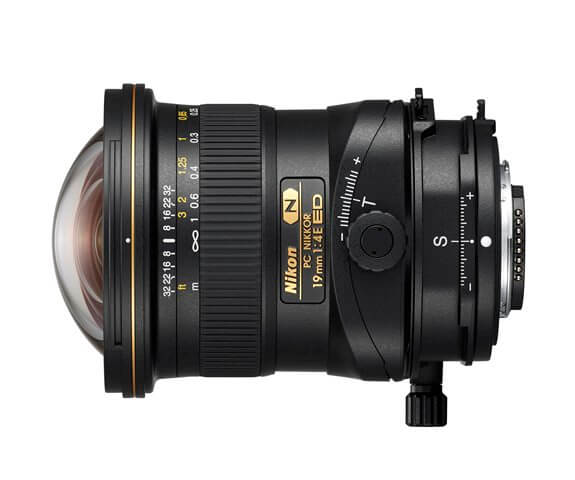 nikon-pc-nikkor-19mm-f4e-ed-tilt-shift-lens-1-1