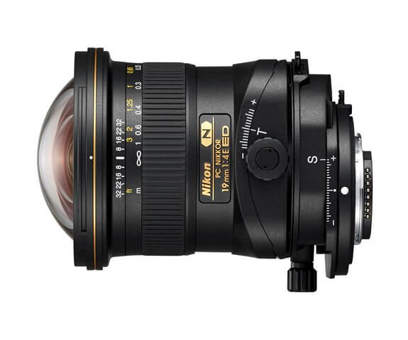 nikon-pc-nikkor-19mm-f4e-ed-tilt-shift-lens-2