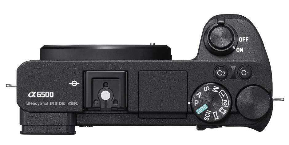 sony-alpha-a6500-systeemcamera-zwart-16-70mm-1