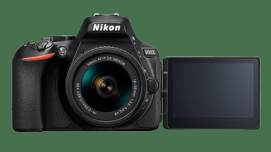 nikon-d5600-kopen