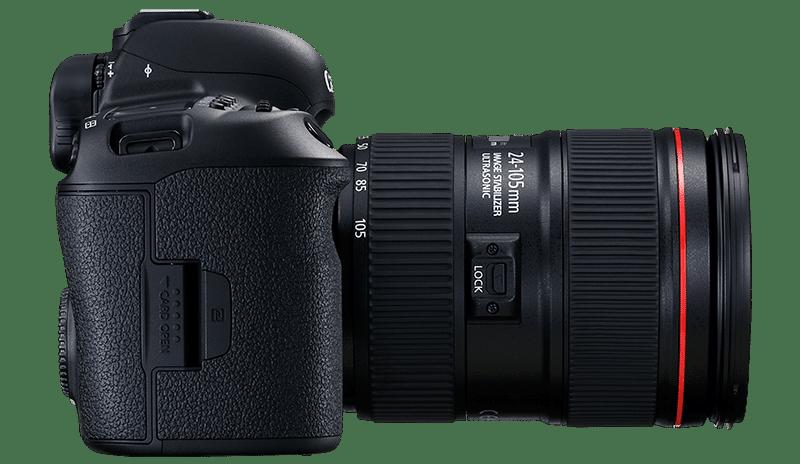 Product-SIDE-LEFT-w-EF-24-105mm_tcm16-1448767