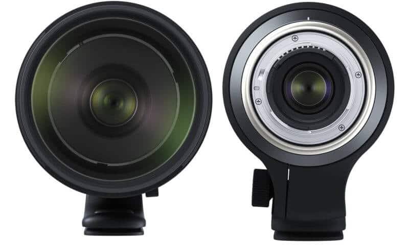 tamron-150-600mm-g2-voor-en-achter