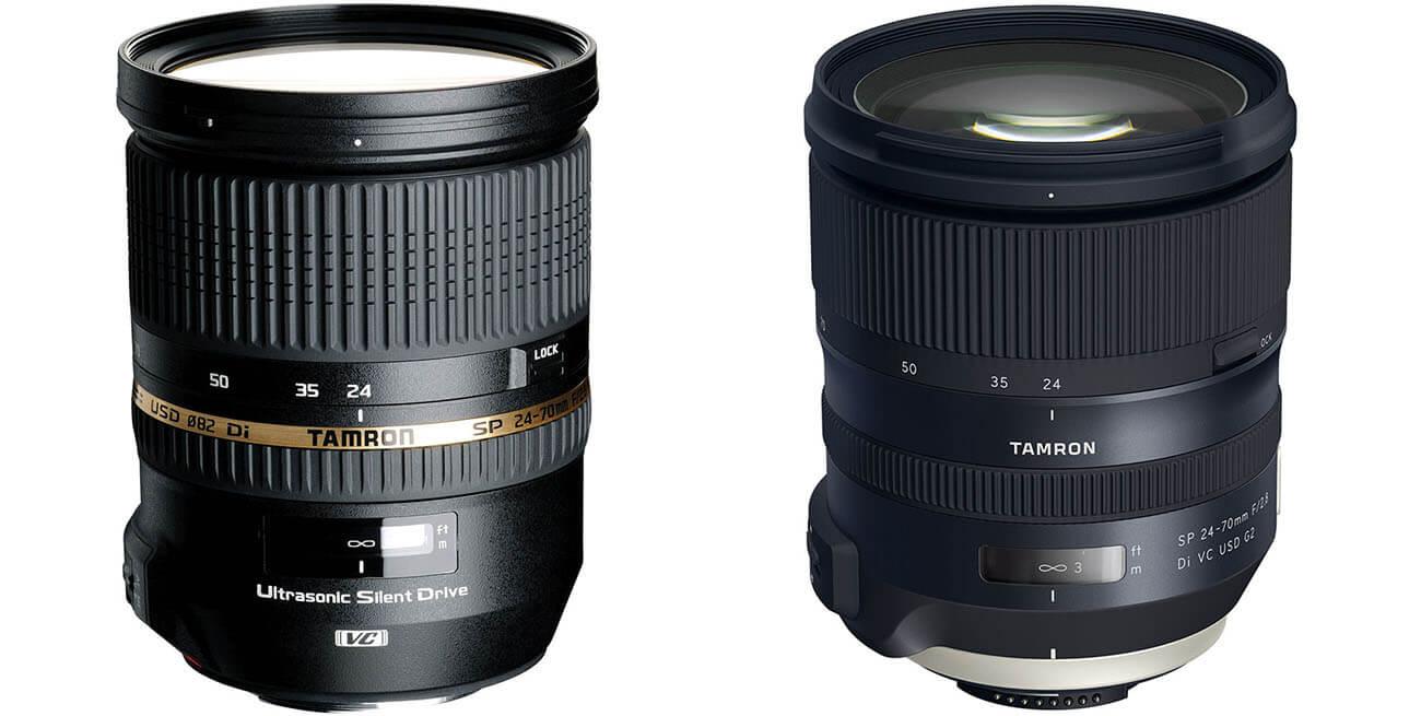 review tamron sp 24 70mm f 2 8 di vc usd g2 door thijs schouten. Black Bedroom Furniture Sets. Home Design Ideas