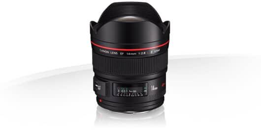 Welke lens voor landschappen   Lees hier precies welke lens je kan ...
