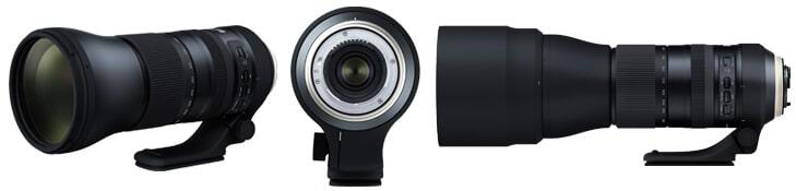 150-600mm_a022_exterior