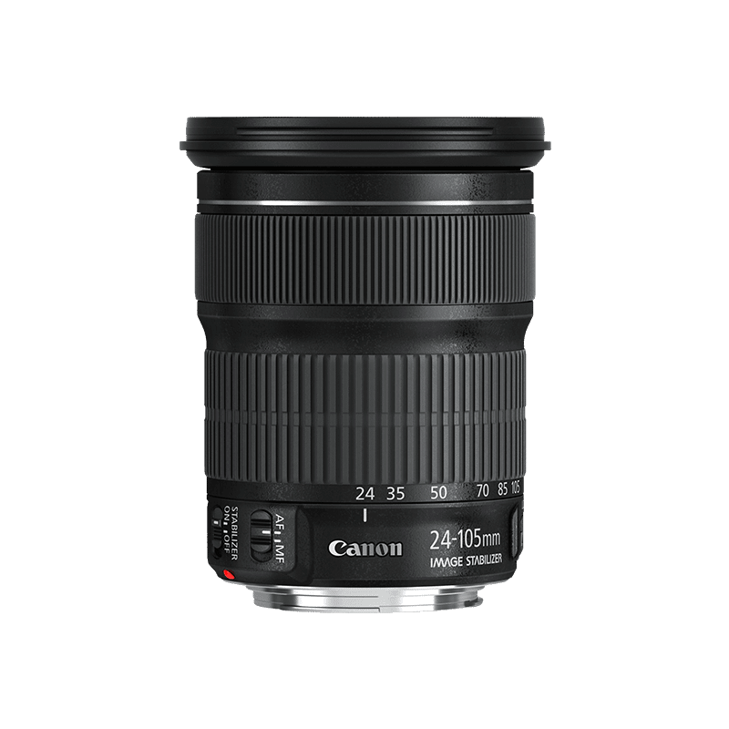Canon 24-105 kopen