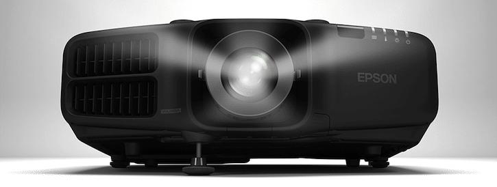 beamer_projectors
