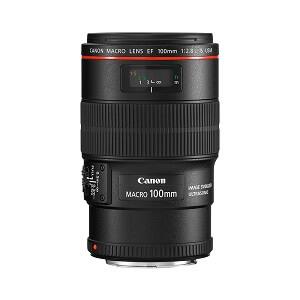 canon macro lens kopen