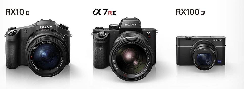 da672c1d62f276 Sony camera kopen  Uitgebreid advies van Thijs Schouten Fotografie